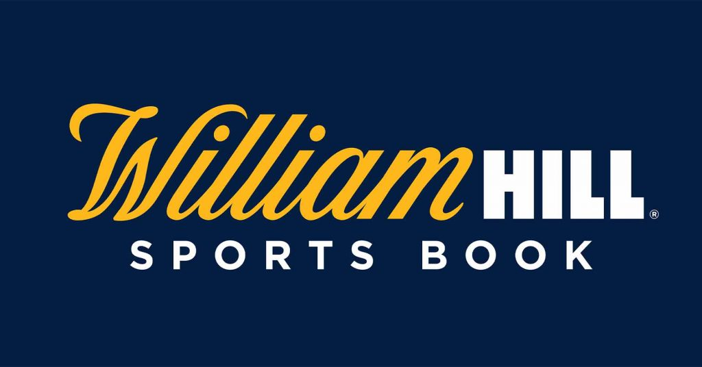 ウィリアムヒルスポーツ(ランキング)