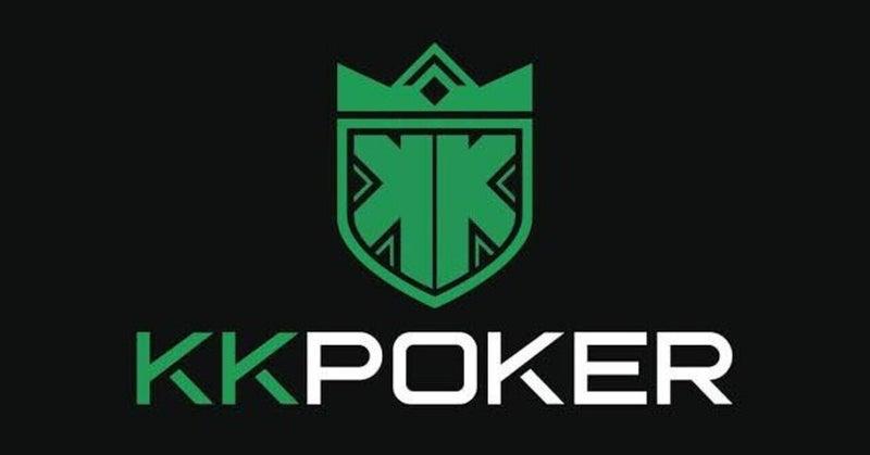 KKポーカー